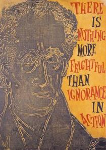 ignoranceinaction