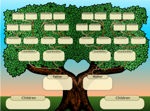 Family_Tree_Template