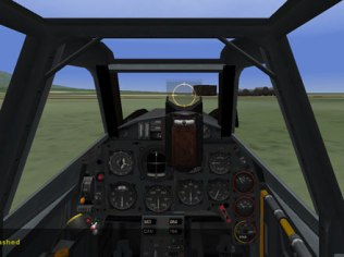 aces_high_cockpit